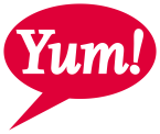 1217px-yum_logo-svg