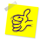 thumb-up-1460528_640