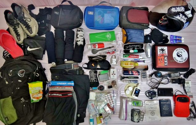 1280px-minimalist_packing_list