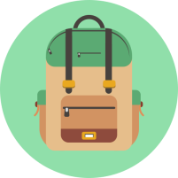 512px-backpack_icon-svg