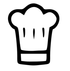 one_chef27s_hat