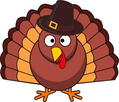 turkey-1509892148jyb
